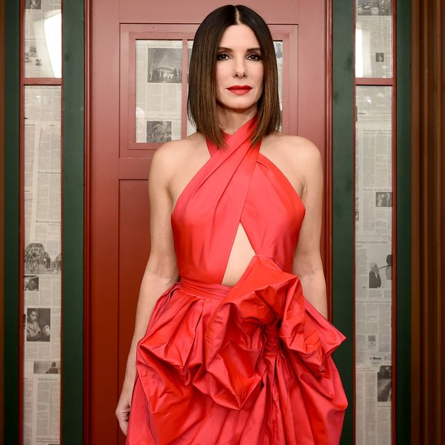 The Best 32 Sandra Bullock Movies Top Sandra Bullock Films Reviews