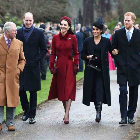 Event, Walking, Coat,