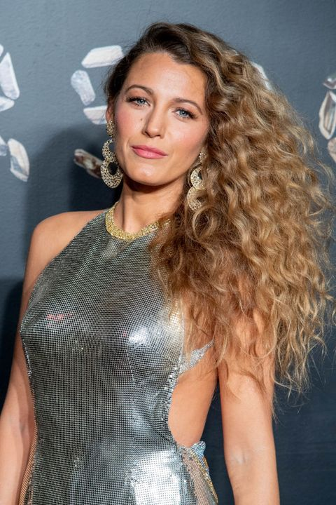 65 Pretty Long Hairstyles For 2019 Best Hairstyles For