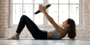 pilates-for-weight-loss-womens-health-uk