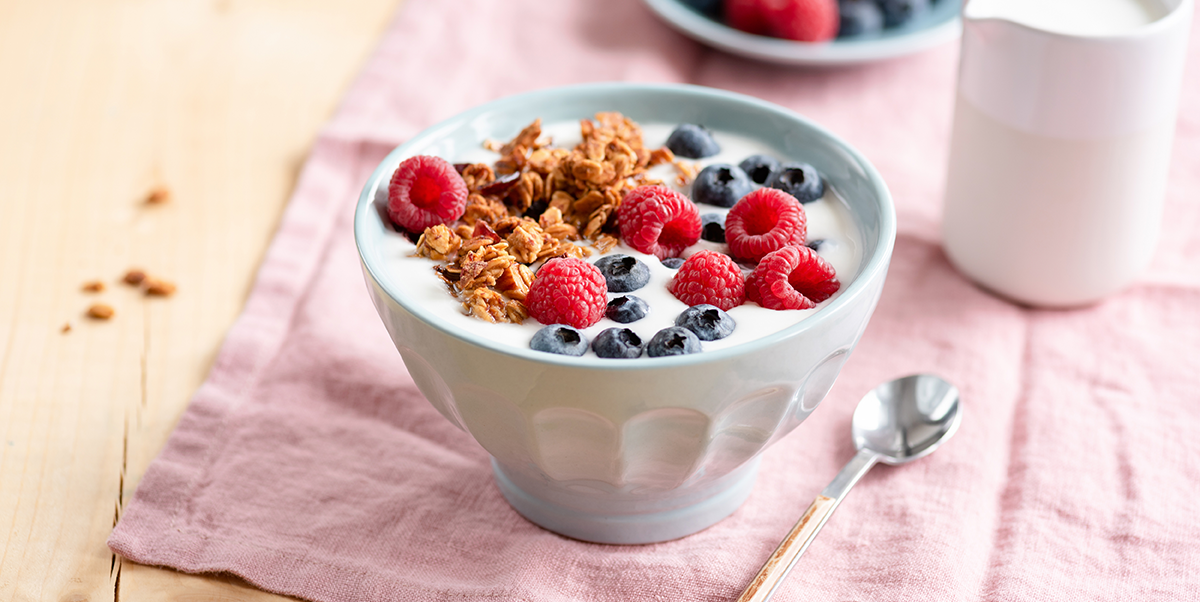 The Best Dairy-Free Yogurts, Ranked by Taste, Texture, and Nutrition