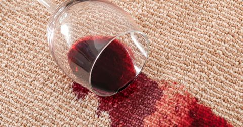 df94486be8 How to remove red wine stains - red wine stain removal