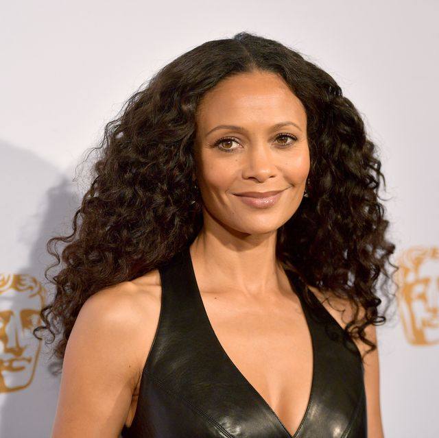 los angeles, ca   january 05  thandie newton attends the bafta los angeles tea party at four seasons hotel los angeles at beverly hills on january 5, 2019 in los angeles, california  photo by matt winkelmeyergetty images