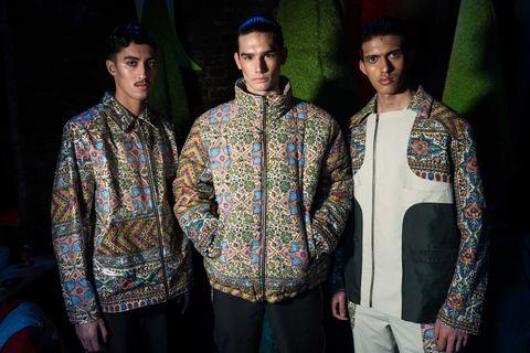 fa54f969ea731 The Under-The-Radar Menswear Designers Who Deserve Your Attention In ...