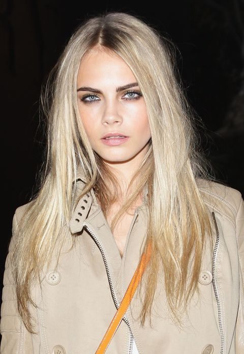 65 Pretty Long Hairstyles For 2019 Best Hairstyles For Long Hair