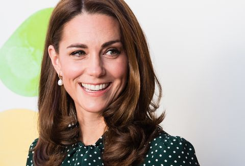 Why Kate Middleton is spending her birthday apart from Prince William today