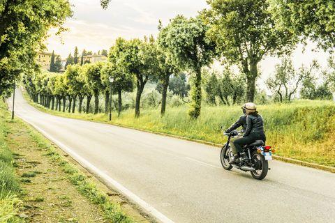 toscana moto