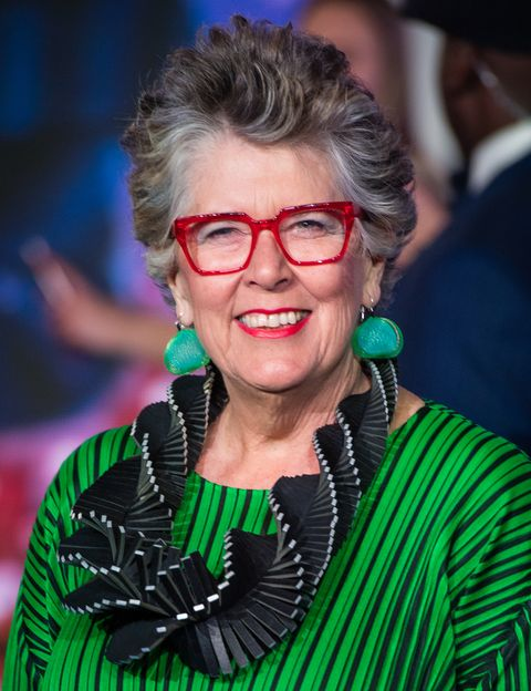 london, england   december 12 prue leith attends the european premiere of mary poppins returns at royal albert hall on december 12, 2018 in london, england photo by samir husseinsamir husseinwireimage