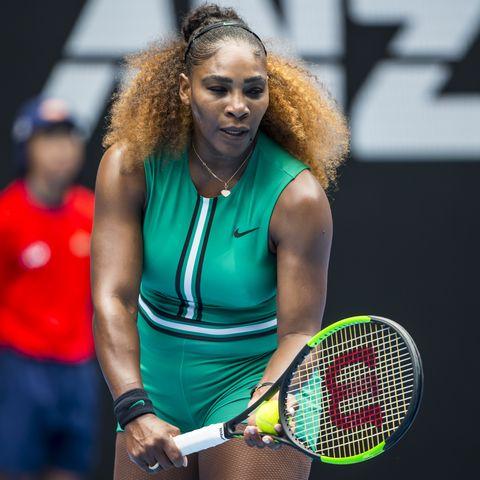 Tennis, Tennis racket, Racket, Tennis Equipment, Tennis racket accessory, Racquet sport, Tennis player, Strings, Tennis court, Sports,