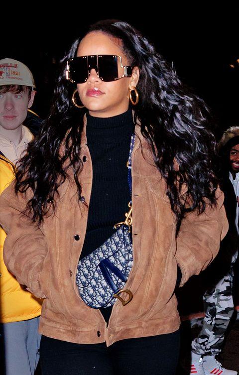 Eyewear, Glasses, Sunglasses, Cool, Hairstyle, Fashion, Black hair, Long hair, Vision care, Fashion design,