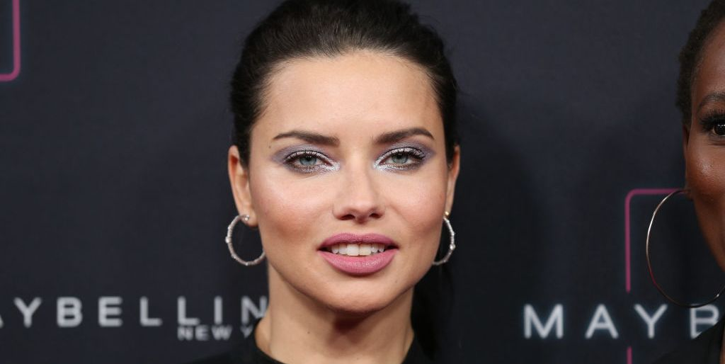 Heidi Klum Haare 2018