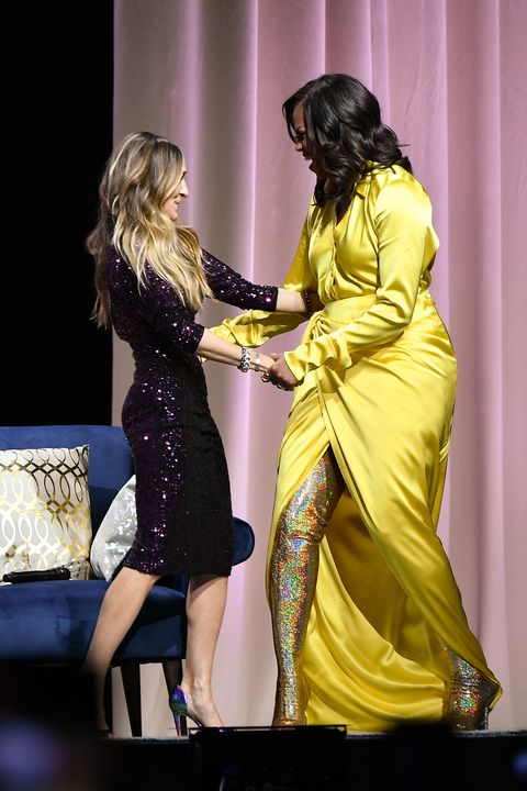 b8b69970b2d Michelle Obama s  4