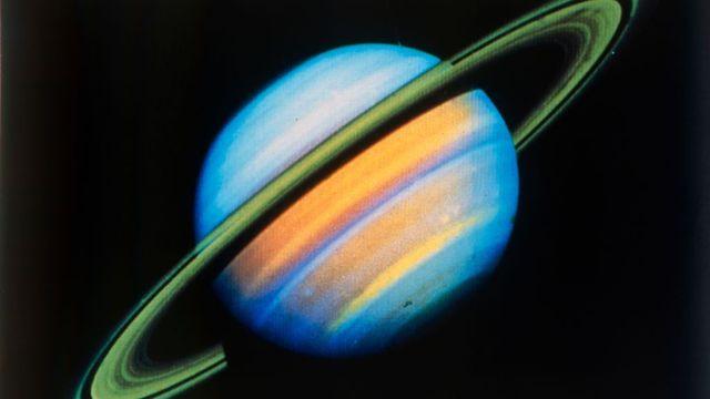 el lugar donde encontraremos vida en el sistema solar no muy lejos de la tierra