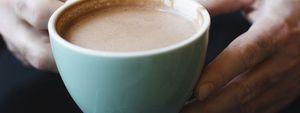 コーヒーを飲むと「便意」をもよおす理由