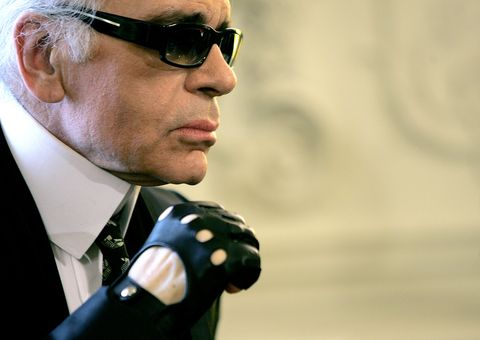 Eyewear, Sunglasses, Suit, Glasses, Human, Vision care, Formal wear, Businessperson, Photography, Tuxedo,