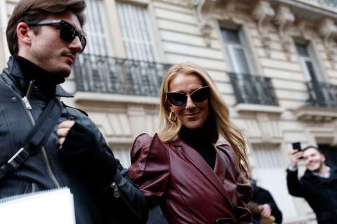Eyewear, Sunglasses, Street fashion, People, Fashion, Cool, Glasses, Jacket, Vision care, Leather jacket,