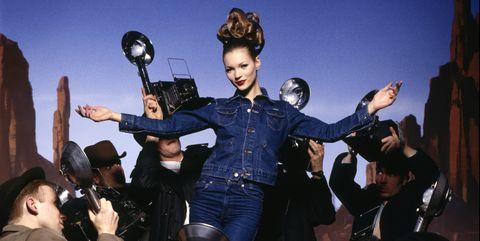 Moda: news e appuntamenti fashion da non perdere - Marie Claire