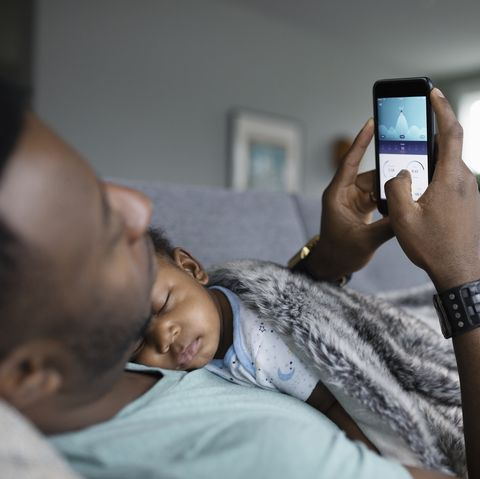 Child, Gadget, Electronic device, Technology, Baby, Smartphone, Mobile phone, Communication Device, Hand, Photography,
