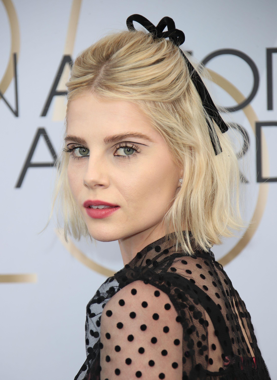 15 Short Blonde Hair Ideas For 2021 Blonde Hairstyles Haircuts