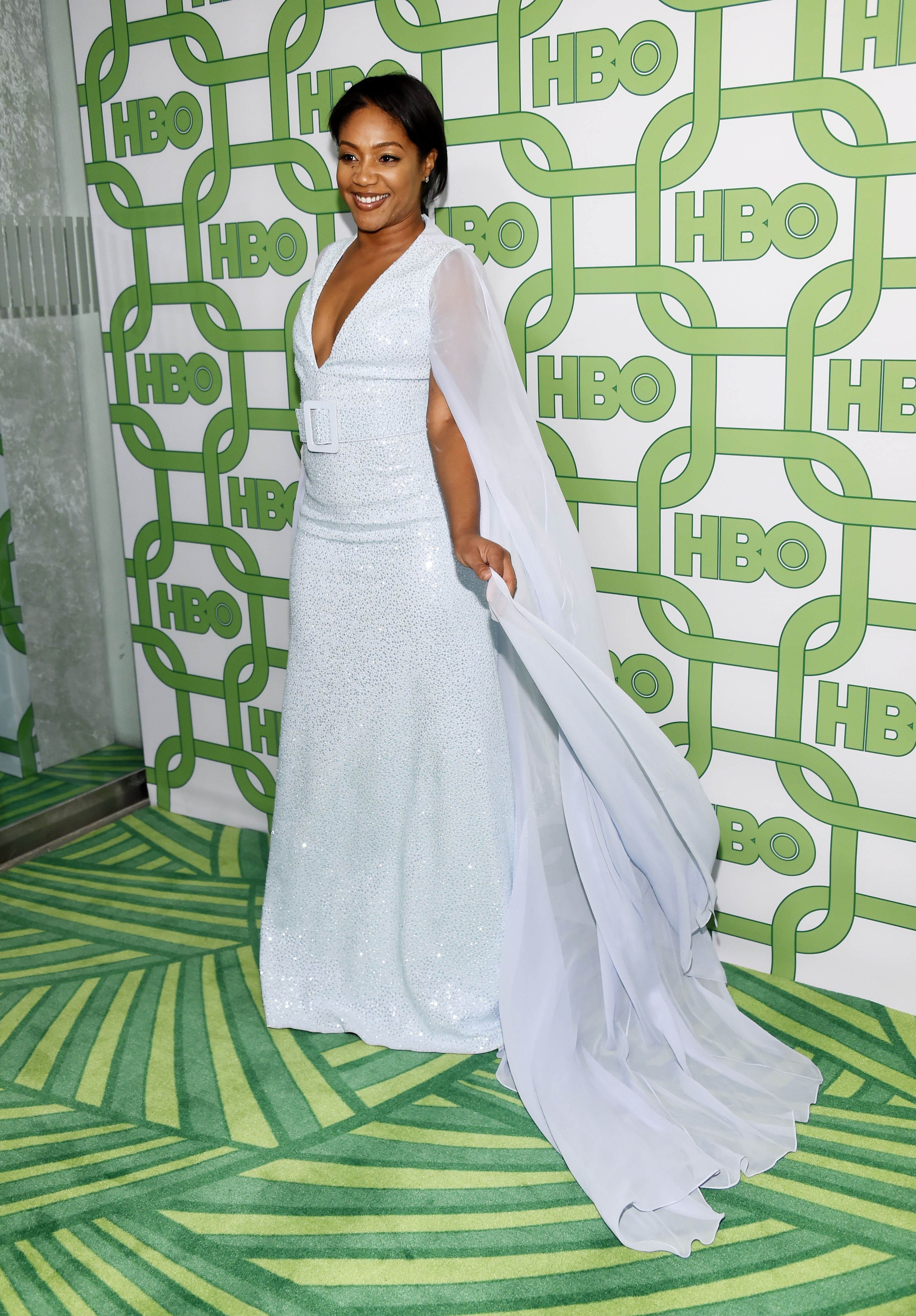 d0344b39810 Best After-Party Dresses From the 2019 Golden Globes