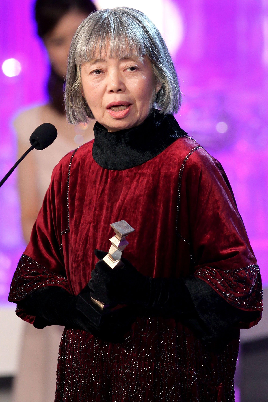 34th Japan Academy Awards