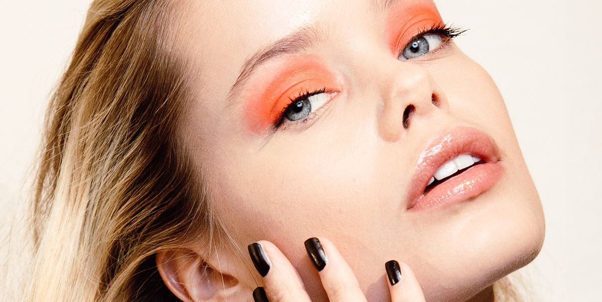 How To Improve Your Skin Texture, According to a Dermatologist