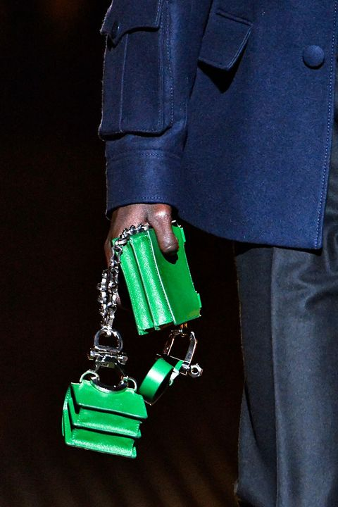 Green, Hand, Fashion accessory, Shoe,