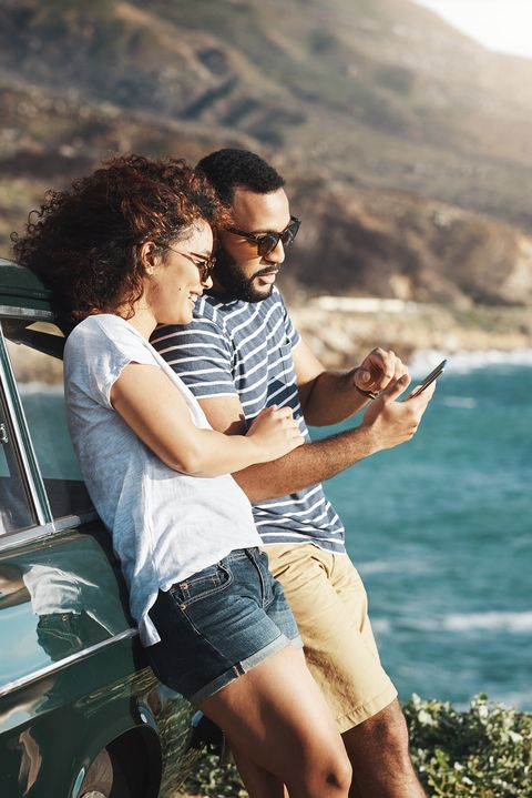 Vacation, Vehicle, Summer, Car, Fun, Travel, Friendship, Photography, Honeymoon, Tourism,