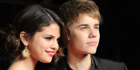 Hair, Face, Hairstyle, Beauty, Fashion, Eyebrow, Chin, Lip, Cheek, Ear,
