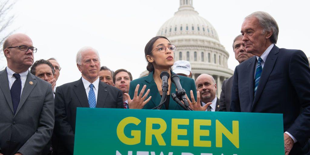 US-POLITICS-ENERGY