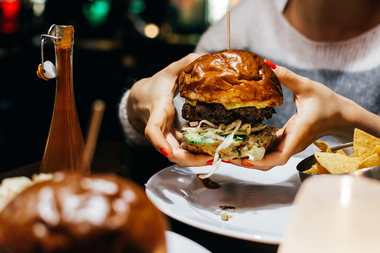 dieta senza grassi saturi