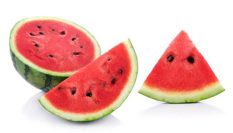 Watermelon, Melon, Fruit, Citrullus, Food, Plant, Produce, Superfood, Cucumber, gourd, and melon family, Flowering plant,