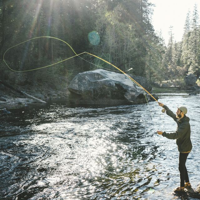 11 Best Fishing Gear Essentials - Fishing Equipment Checklist