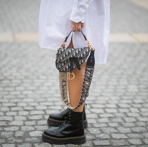 affordable doc marten jadon boots topshop oslo boots