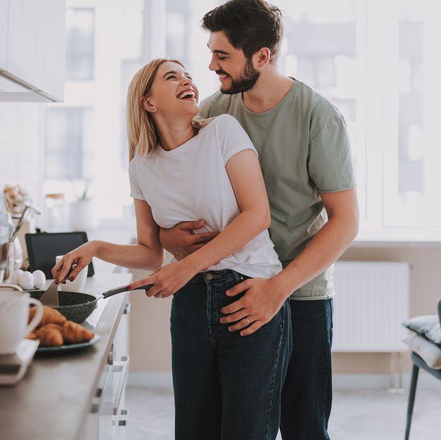 想談一段「不心累」的愛情,請避開這8種ng約會對象!