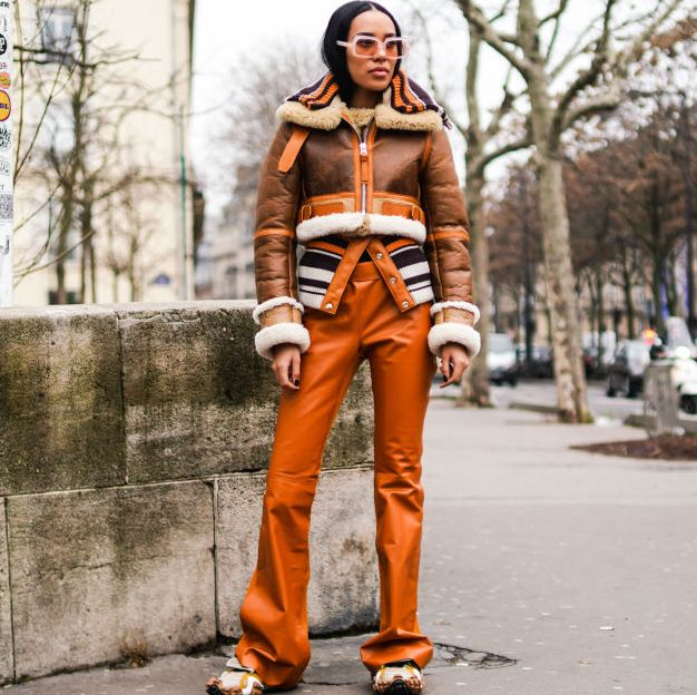 Fashion For 50 Year Old Woman 2020.The 19 Hottest Sneakers To Buy Right Now According To Your