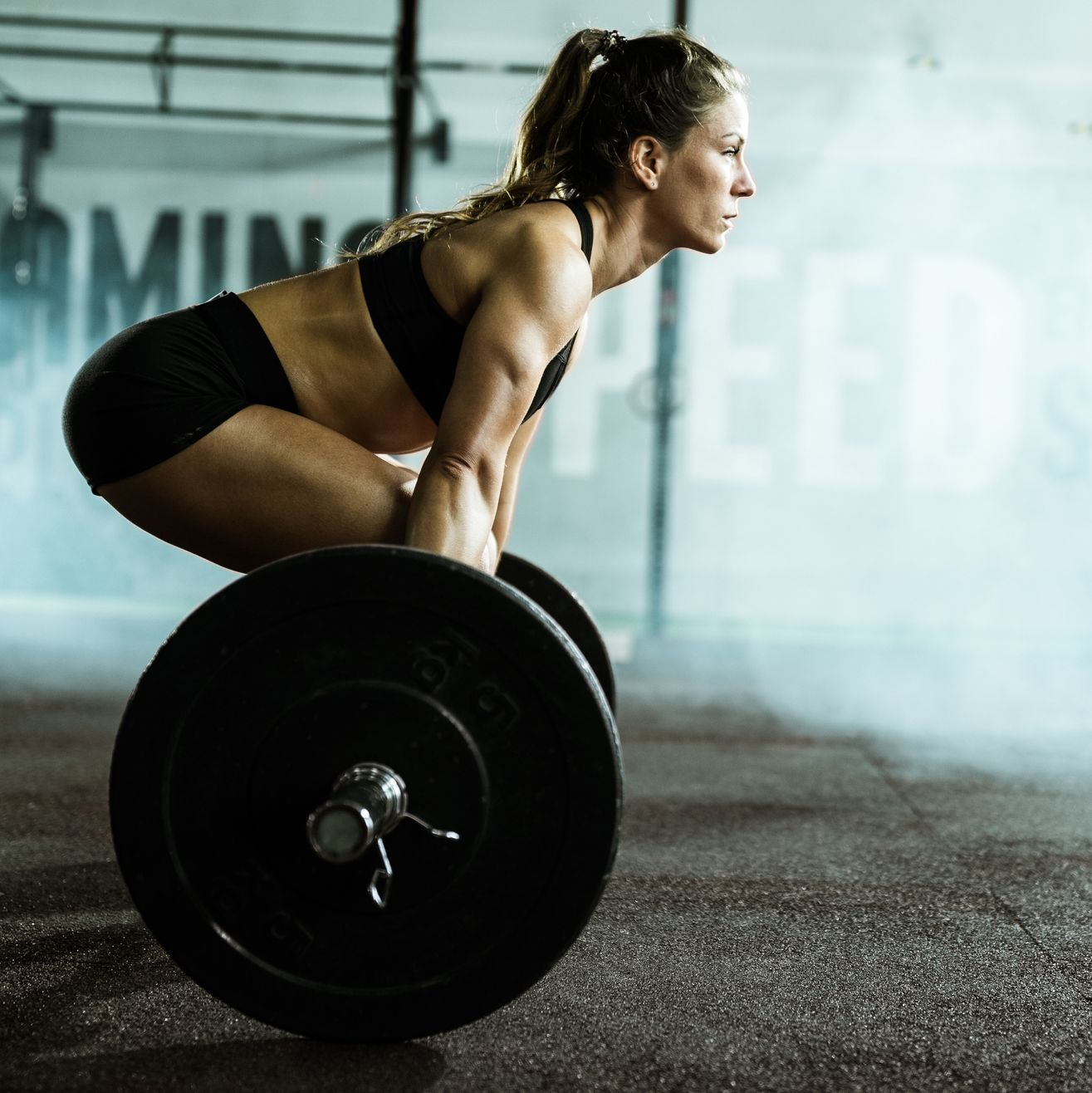 6 reasons why you should add deadlifts to your workout