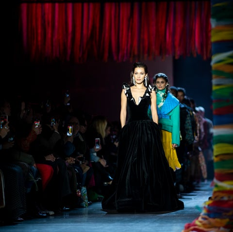 Fashion, Fashion design, Event, Performance, Performing arts, Performance art, heater, Stage, Musical theatre, Haute couture,