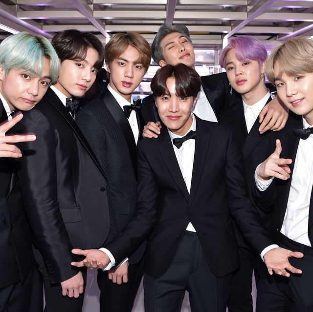 BTS to become multimillionaire shareholders with label's IPO