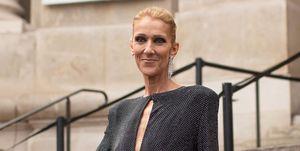 Celine-Dion-gezicht-L'Oréal-Paris