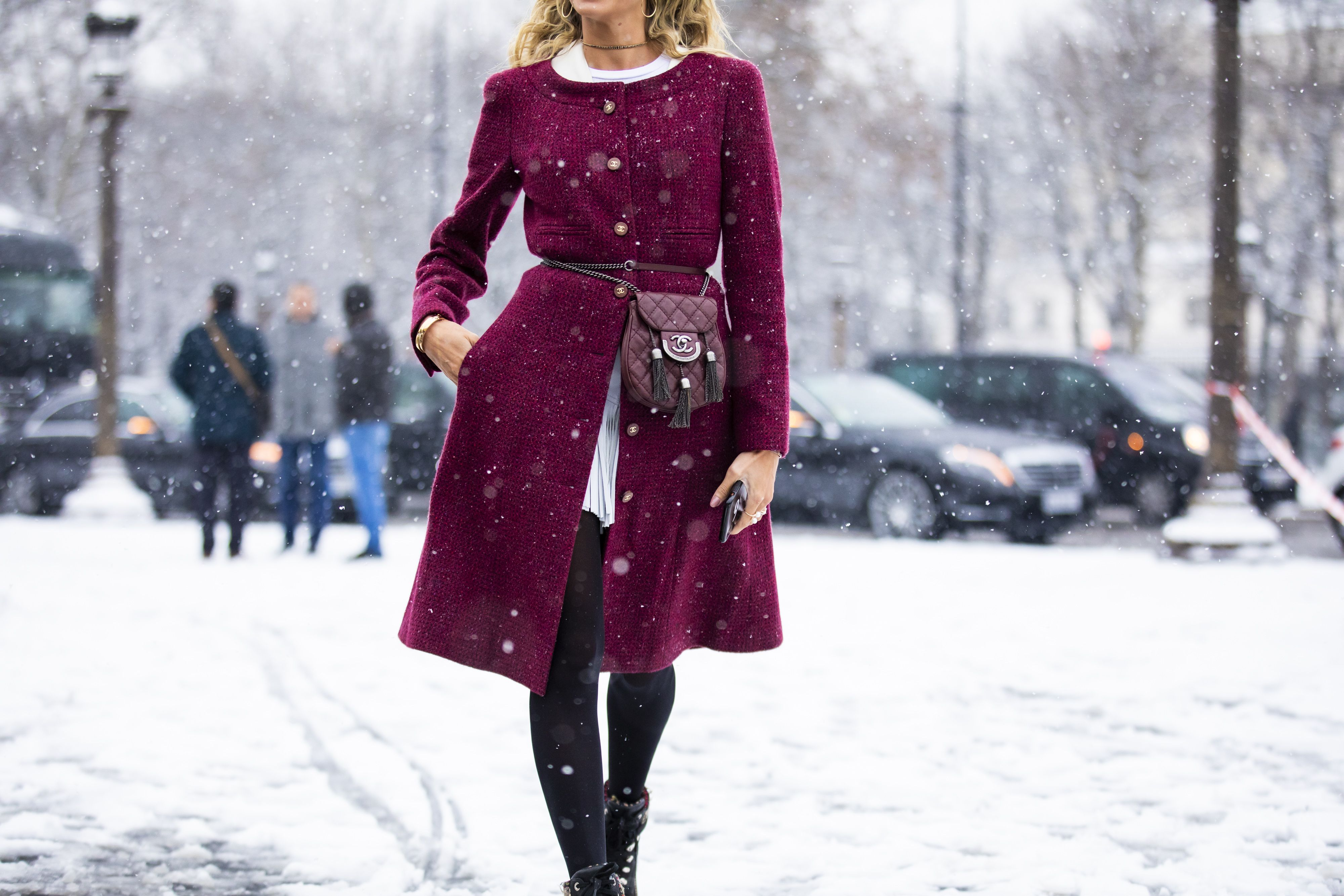 Christmas Day Outfits 10 Of The Best Festive Xmas Outfit Ideas