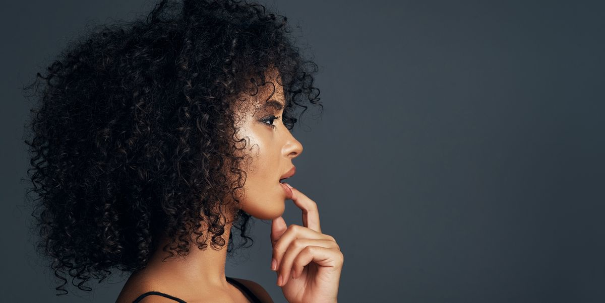 New York Officially Bans Discrimination Against Natural Hair