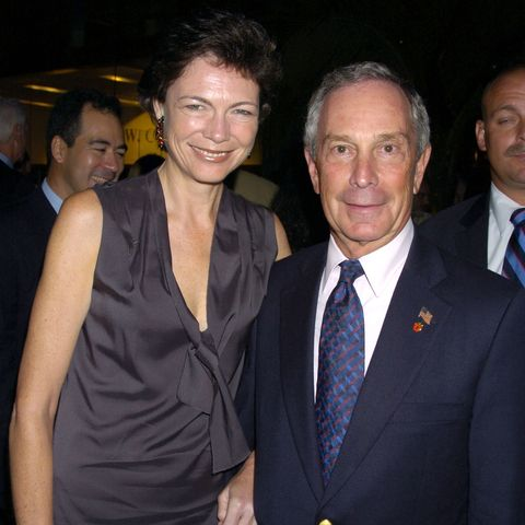 New York City Host Committee and Time Warner Host Republican Convention Media Welcome Party