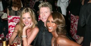 david-bowie-famous-friends