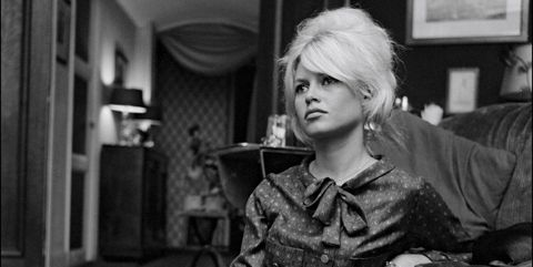8 Quotes From Brigitte Bardot Words To Live By Brigitte
