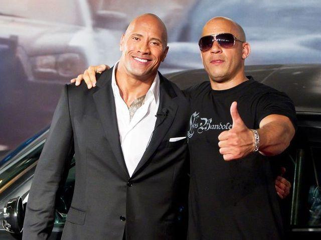 bald vs not bald