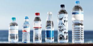 plastic-flesjes-hergebruiken