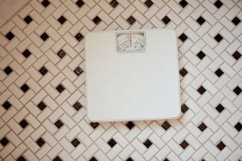 Tile, Pattern, Font, Rectangle, Flooring, Beige, Square, Paper product,