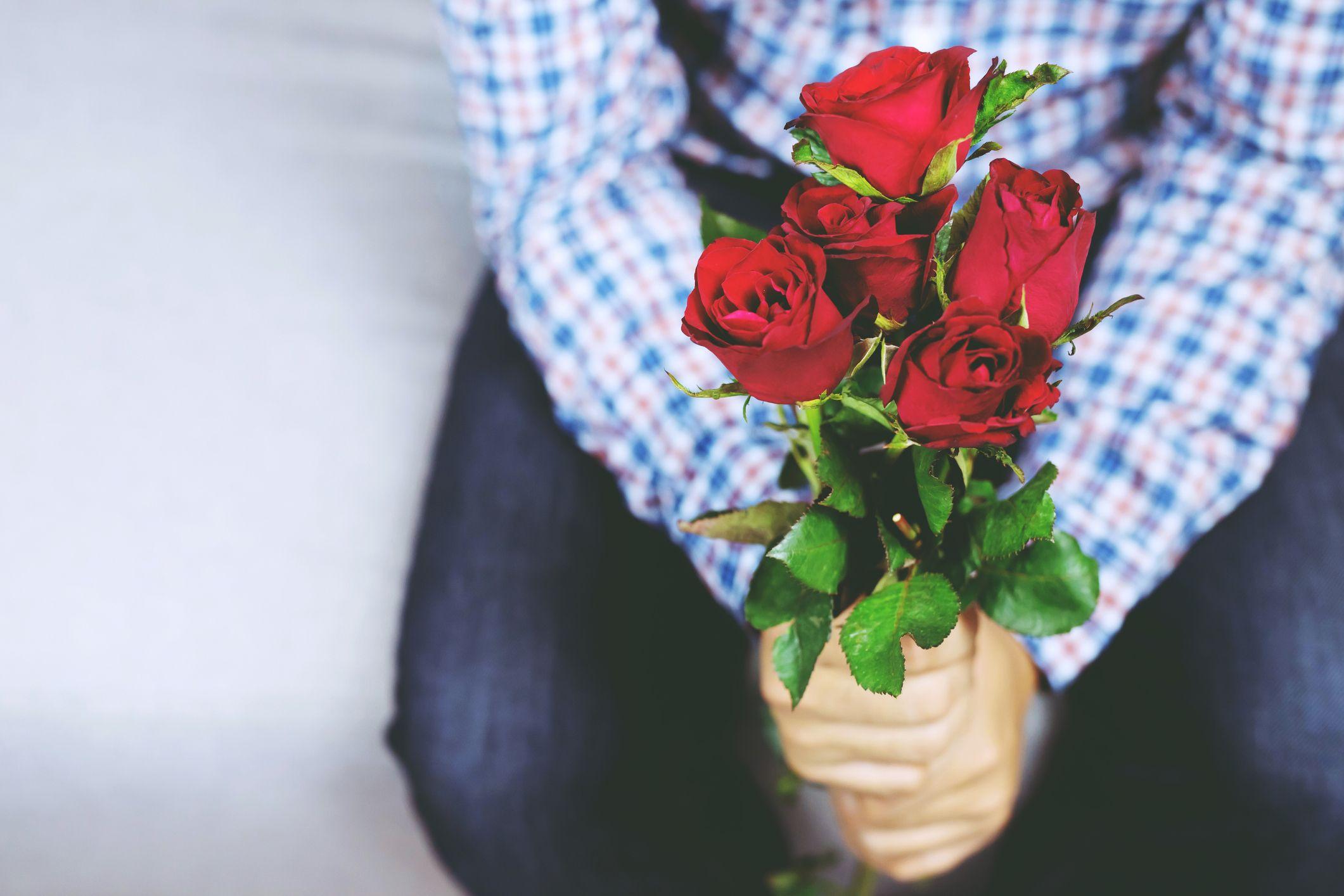 dating sites free valantine
