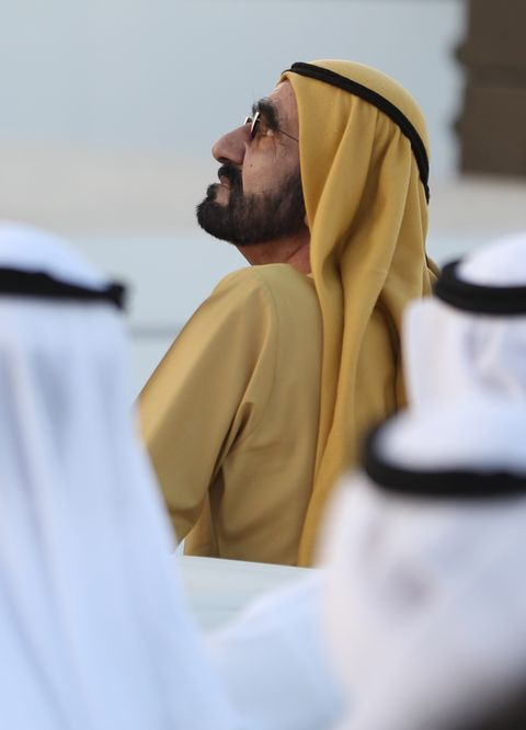 UAE-DUBAI-AIRPORT-LOGO